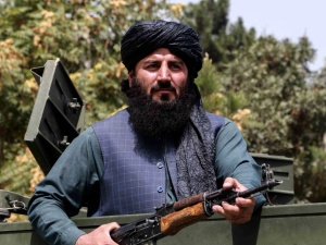 [Tylko u nas] Bruszewski: Taliban ogłosił ministrów. Inauguracja była planowana na rocznicę ataku na WTC