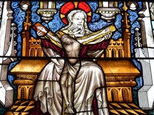Le troisième jour est ressuscité des morts (IV)