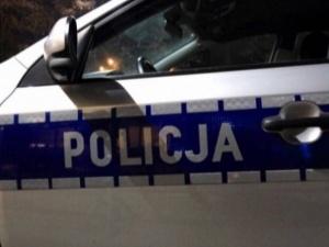 Małopolska: Tragedia we Włosienicy. Nie żyje 28-latek
