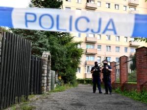 Ciało 25-letniej kobiety znaleziono w Gdańsku. Nowe informacje
