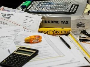 Gdzie wziąć kredyt z zadłużeniem BIK?