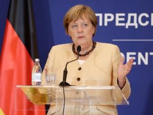 [SONDAŻ] Zakończył się złoty wiek Niemiec? Takiego zdania jest ponad połowa Niemców