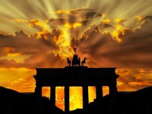 Wtedy Niemcy zostaną same ze swoim pomysłem na dominację w Europie