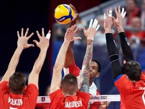 BRAWO! 3:0! Polska demoluje Rosję w ćwierćfinale Mistrzostw Europy!