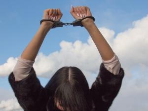 Polka skazana przez hiszpański sąd za bicie pochodzącego z Niemiec męża