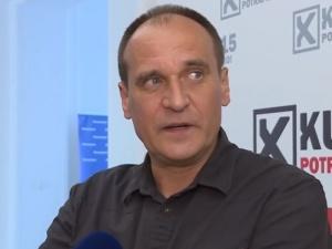 Kukiz: Na zaproszenie do zespołu ds. zmian ordynacji pozytywnie odpowiedzieli: PiS, PSL i Polska 2050