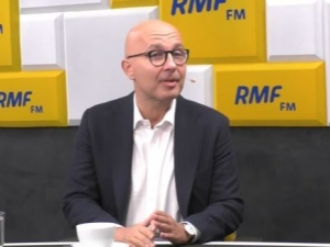 [video] Minister nie wie co się dzieje..., Ale to mówił Arłukowicz.... Tak red. Mazurek wkręcił posła Kropiwnickiego