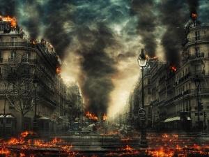 [Tylko u nas] Prof. David Engels: Europa znajduje się w przededniu fundamentalnego wstrząsu
