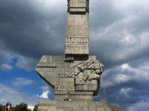 NSA: Teren Westerplatte wraca do miasta Gdańska