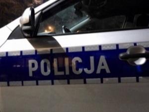 Tragedia w Poznaniu. Nie żyje 2,5-letnie dziecko, które wypadło z okna