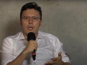 [Tylko u nas] Rafał Woś: Podwyżka jest ważna, ale…
