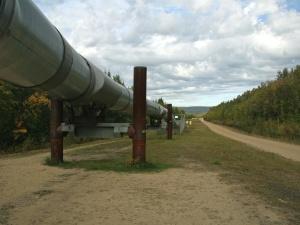 Baltic Pipe, le gazoduc 100 % UE boudé par Berlin