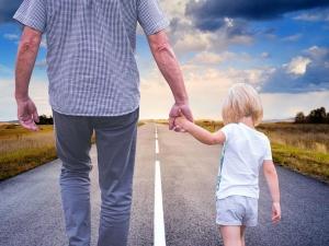 Tato – bądź, prowadź, chroń. Już jutro XVI Narodowy Marsz Życia i Rodziny