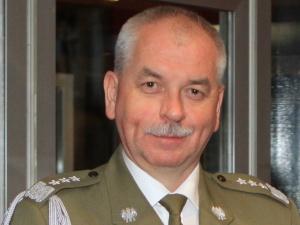 Polski generał stanął na czele MiędzynarodowegoSztabu Wojskowego NATO