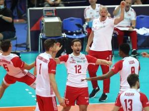 Polacy pokonali Serbów! Nasi siatkarze wywalczyli brązowy medal mistrzostw Europy