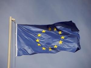 Nieoficjalnie: UE chce obecności Fronteksu na granicy Polski z Białorusią. Śmierć migrantów zaniepokoiła Brukselę