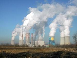 PGE: Kompleks Turów będzie nadal pracować