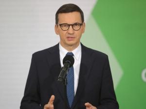Polski rząd nie zamknie kopalni KWB Turów. Ostra odpowiedź rządu na postanowienie TSUE