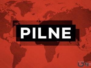 Pilne! TSUE: Polska zobowiązana do zapłaty na rzecz KE 500 tys. euro dziennie