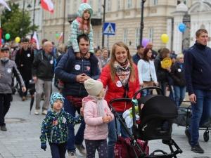 Une marche polonaise passée sous silence