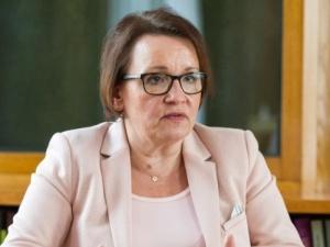 Europosłanka Zalewska: Niemcy polegają na węglu brunatnym, a UE nie nakazuje im zamykania kopalń