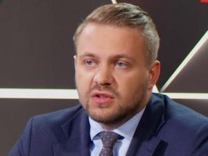 Kto odpowiada za spór ws. kopalni w Turowie? Wiceminister wymienia jednonazwisko