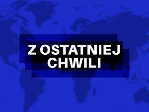 Wielkopolska: Tragedia na obwodnicy Kórnika. Nie żyją dwie kobiety