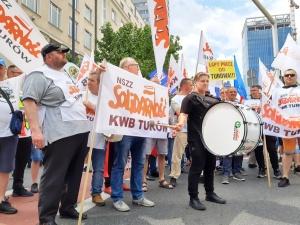 """Wojciech Ilnicki """"S"""" KWB Turów: Szykujemy się do wyjazdu do Luksemburga"""