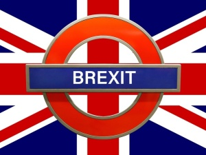 [Tylko u nas] Dr Rafał Brzeski: UE jest niereformowalna, czyli dlaczego Brytyjczycy wybrali brexit?