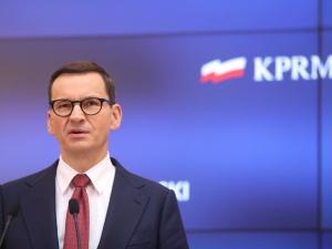 Sygnał dla Czechów. Nieoficjalnie: Premier odwołał wizytę na Szczycie Demograficznym w Budapeszcie