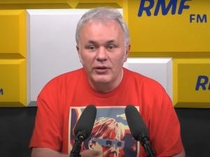 Paweł Jędrzejewski: Afera urodzinowa - odstępstwa od nienawiści są wykluczone