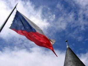 Czechy: Dziś w Pradze kolejna runda rozmów polsko-czeskich ws. kopalni Turów