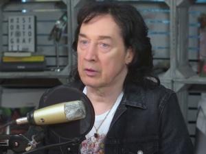 Borysewicz usunął głos Kukiza z ich największego przeboju