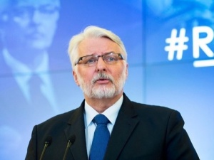 Już jutro wybory parlamentarne w Niemczech. Były szef MSZ: Żadna z opcji nie jest korzystna dla Polski