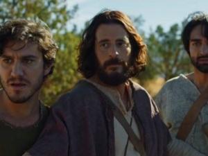 [video] Ewangelia na XXVI Niedzielę Zwykłą z komentarzem