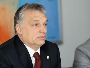 Victor Orban: każdy nowy kościół to bastion w walce o wolność i wielkość narodu