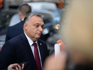 Oburzenie w Kijowie ws. nowej umowy Węgier z Gazpromem. Decyzja dla zadowolenia Kremla i na szkodę narodowym interesom Ukrainy