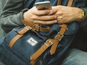 Migranci otrzymują SMSy. Jesteś okłamywany przez białoruskie władze. Wracaj do Mińska!