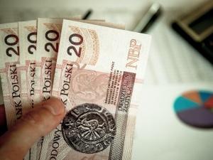 Ulga w podatkach! Poprawka zostanie jeszcze dziś zgłoszona w Sejmie