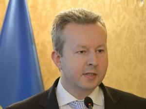 Proszę, proszę... Czeski minister środowiska: mam nadzieję, że Polska i Czechy wrócą do rozmów