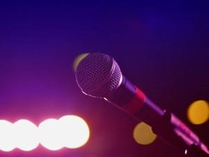 Znany muzyk: Żyję w kraju, który zachowuje się jak faszystowski reżim