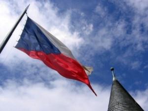 """""""Umowa jest praktycznie gotowa"""". Czescy politycy zapytani o kopalnię w Turowie"""