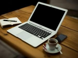Z laptopa dziennikarza GW były kierowane groźby pod adresem posłów?!