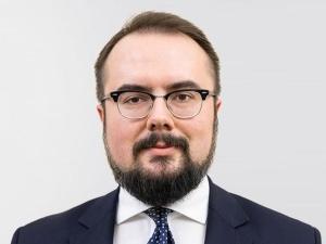 Zatrzymanie Ziemkiewicza. Jest komentarz wiceministra spraw zagranicznych [VIDEO]