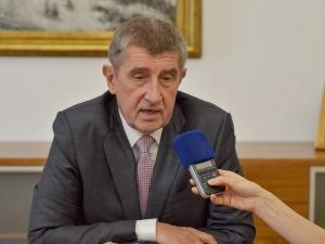 Ilnicki: Dopóki rządzi premier Babisz to nic dobrego z tego nie wyniknie