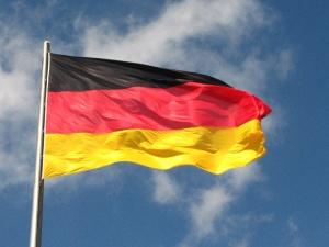 Z Mińska zawieźli mnie samochodem do Brześcia. W Niemieckim ośrodku siedmiokrotnie wzrosła ilość migrantów