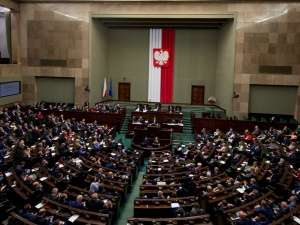 [SONDAŻ] Kto będzie rządził w Polsce po najbliższych wyborach? Odpowiedzi mogą zaskakiwać