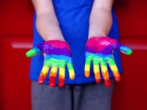 Szkolenia LGBT dla kadry gdańskich szkół? Ma je dofinansować Miasto Gdańsk