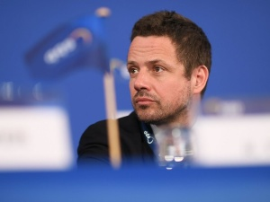 To niebezpieczne. Trzaskowski atakuje raport o bilansie Polski w UE