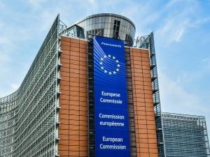 Federalizacyjne plany KE zagrażają suwerenności państw – Ordo Iuris na posiedzeniu EKR